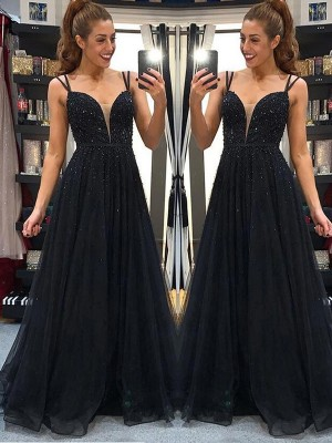 Dresses 2020 NZ, New Prom Dress Trends