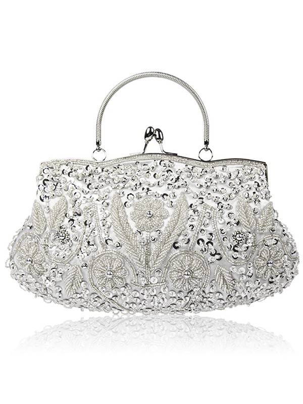 Trending Beading Evening/Party Handbags