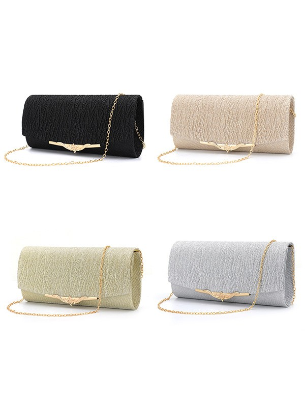 Gorgeous Evening/Party Handbags