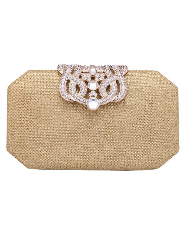 New Party/Evening Bag